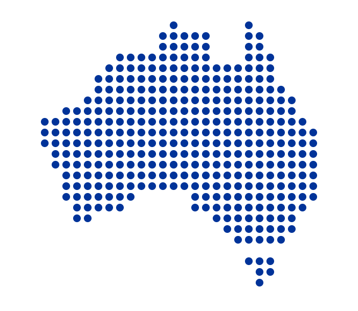 dotted_Australia.png